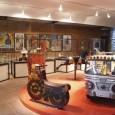 entranables-recuerdos-recorriendo-el-museo-del-juguete-de-denia_6j2xn