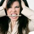 eres-adicta-a-la-tension-liberate-de-ella_jb7k1
