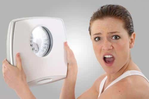 errores-dieteticos-que-impiden-a-las-mujeres-perder-peso-parte-12_ujs1f