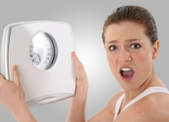 errores-dieteticos-que-impiden-a-las-mujeres-perder-peso-parte-22_suz3a