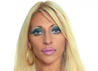 errores-fatales-para-el-maquillaje_iwtxp