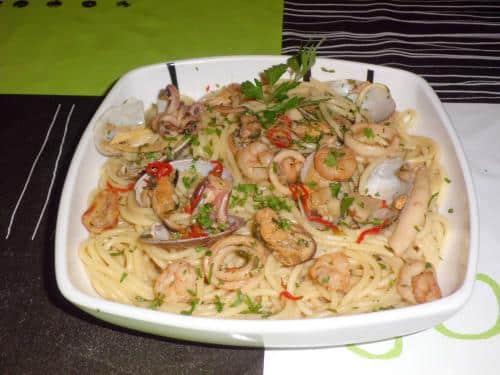 espaguetis-con-marisco_57dj6