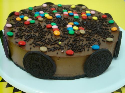especial-cumpleanos-tarta-oreo_9bkgl