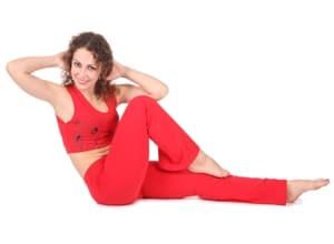 estilo-de-vida-y-ejercicios-que-queman-la-grasa_gtdqp