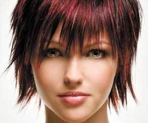 estilos-de-cabello-increibles_8rkc2