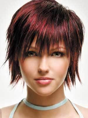 a continuacin una seleccin de fotos de variados cortes de cabello de mujeres si te gusta alguno solo imprmelo y llvaselo a tu estilista favorito