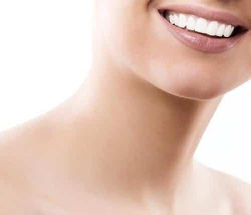 evita-las-arrugas-recetas-para-el-cuidado-del-cuello_d69p2