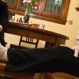 evitar-el-dolor-de-rodillas_kpjcz