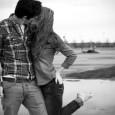 existe-la-pareja-ideal-y-para-toda-la-vida_vowan