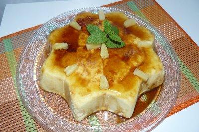 exquisita-y-saludable-tarta-de-pina-al-microondas_po5j8