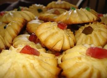 fabrica-diferentes-tipos-de-galletas-en-tu-casa_dl4u6