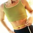 fabulosos-consejos-para-perder-peso_dnkt8