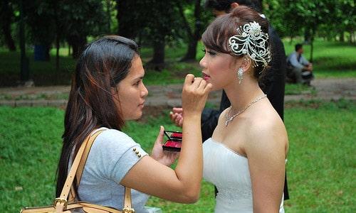 faciles-consejos-de-maquillaje-para-las-novias_b3rda