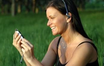 faciles-consejos-para-cuidar-nuestra-salud-parte-ii_zmfh2