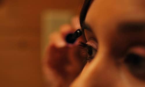facilnes-consejos-de-maquillaje-para-verte-mas-hermosa_doiu1