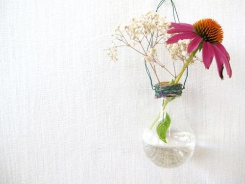 floreros-colgantes-con-bombillas_d924y