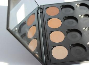 formas-de-estirar-tu-presupuesto-cuando-compras-maquillaje_mu0kv
