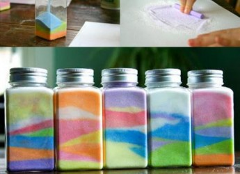 frascos-decorativos-con-sal-de-colores_217o9