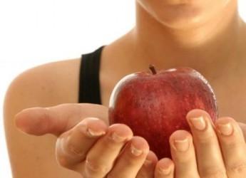 gana-en-salud-perdiendo-peso-parte-i_3jmx0