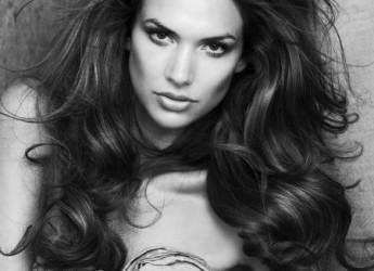 guia-de-belleza-para-obtener-un-cabello-voluminoso_7b8h4
