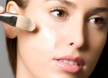 guia-de-maquillaje-para-principiantes_dfazr