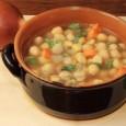 guiso-de-garbanzos-con-verduras_g1tpl