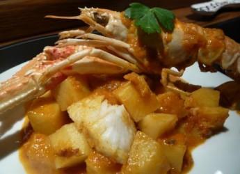 guiso-de-patatas-con-cigalas_u92z8