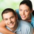 habitos-que-dan-exito-al-matrimonio_8hs60