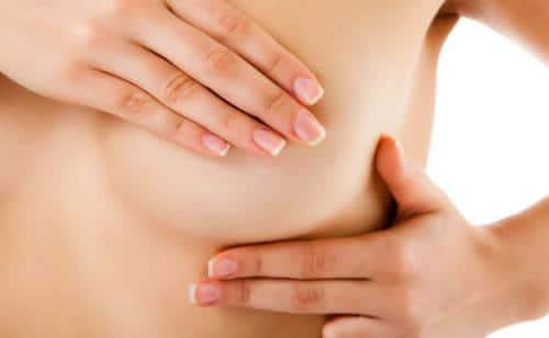 habitos-saludables-para-prevenir-el-cancer-de-mama_bpjqm