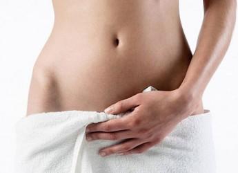 higiene-vaginal-necesaria-para-toda-la-vida_9pz2n