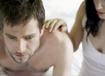 hombres-con-crisis-depresivas_845kz