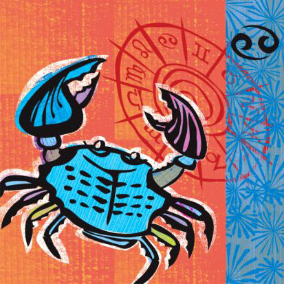 horoscopo-del-signo-del-mes-cancer-2012_u1ibz