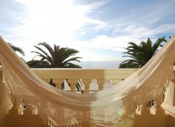 hotel-voramar-junto-a-las-aguas-de-la-costa-del-azahar_01cmy