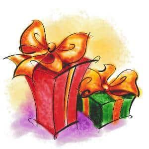 ideas-de-regalos-para-la-navidad_2gdhb
