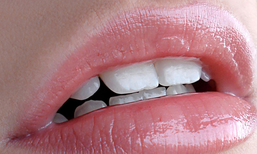 ideas-para-tener-labios-sensuales_9rwm4