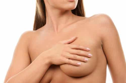 implantes-mamarios-preguntas-mitos-y-verdades_w7bos