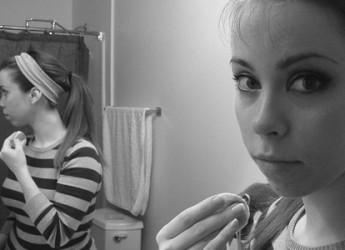 importancia-de-quitar-el-maquillaje-de-los-ojos_792ln