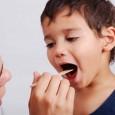 infecciones-en-la-infancia-candidiasis_y7d5t