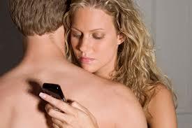 infidelidad-por-internet_dukoc