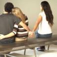 infidelidad-quien-es-el-culpable_lpy6b