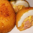 innova-con-tus-entrantes-hoy-huevos-rellenos-de-bechamel_54x9t