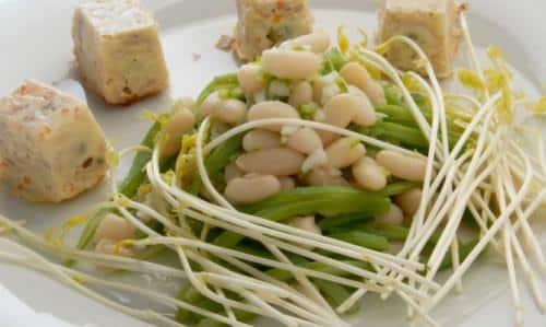juega-con-los-ingredientes-de-tu-cocina_s061r
