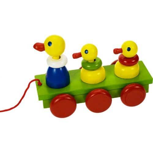 juguetes-adecuados-para-los-bebes-de-1-ano_nal0q