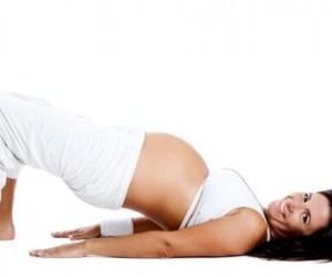kegel-ejercicios-para-fortalecer-la-pelvis_06itz