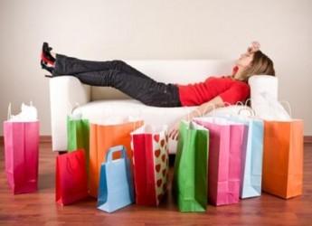 la-adiccion-de-comprar-compulsivamente-parte-i_gzre7