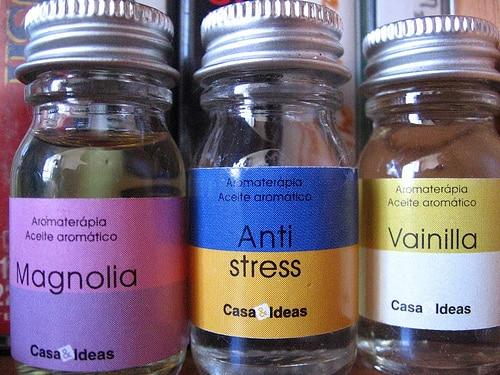 la-aromaterapia-aliviaria-los-dolores-menstruales-mejor-que-los-analgesicos_wae92