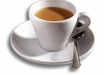la-cafeina-sigue-siendo-una-droga-a-pesar-de-ser-tan-popular_sa9ep