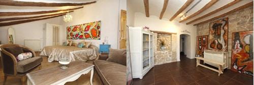 la-casa-del-pintor-un-tranquilo-y-bello-alojamiento-rural_9c3ak