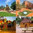 la-ciudad-de-los-ninos-un-espacio-ludico-y-educativo-para-todos_ys7f0