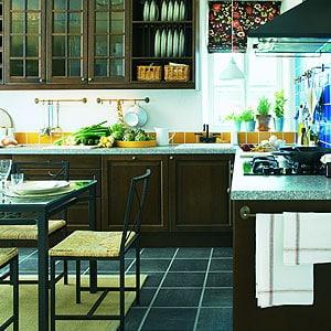 la-cocina-un-espacio-en-el-que-encontrarnos-a-gusto_tc6x1